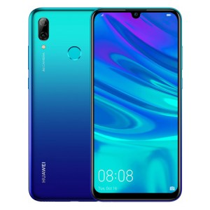 Huawei P Smart 2 - K-Electronic