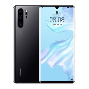 Huawei P30 Pro 128gb 2 - K-Electronic