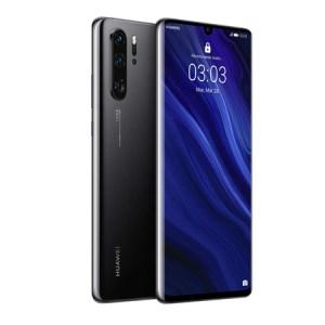 Huawei P30 Pro 256gb 2 - K-Electronic