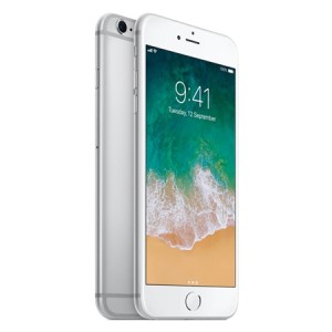 Iphone 6S Plus 32GB - K-Electronic