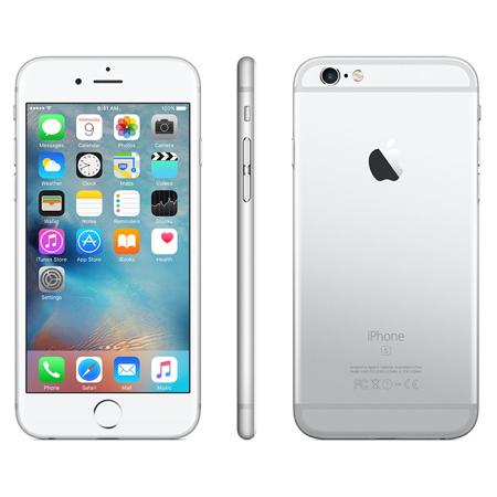 Iphone 6S Plus 32GB 2 - K-Electronic