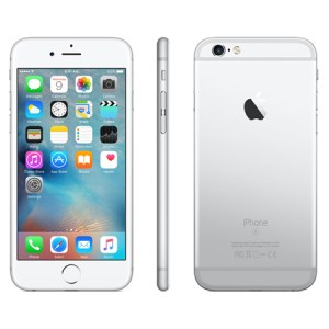 Iphone 6S Plus 32GB 2 - K-Electronic