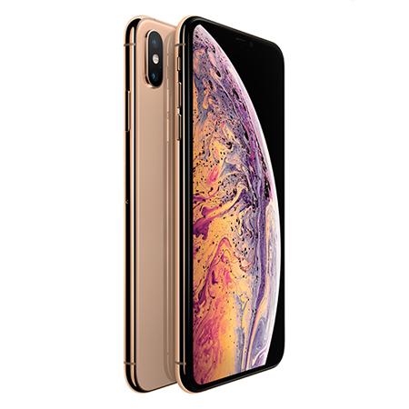 iPhone X 256GB - K-Electronic