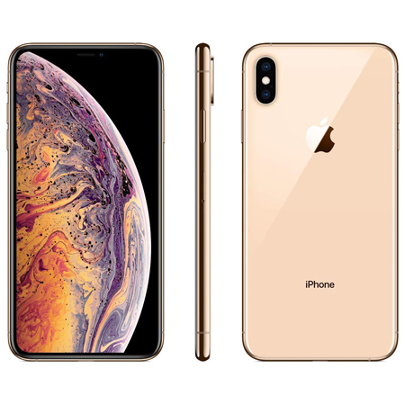 iPhone X 256GB 2 - K-Electronic