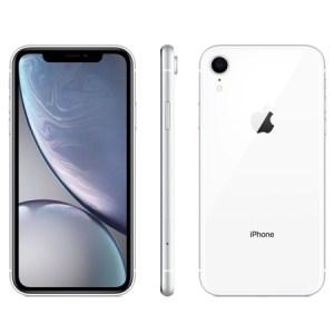 iPhone XR 64GB 2 - K-Electronic