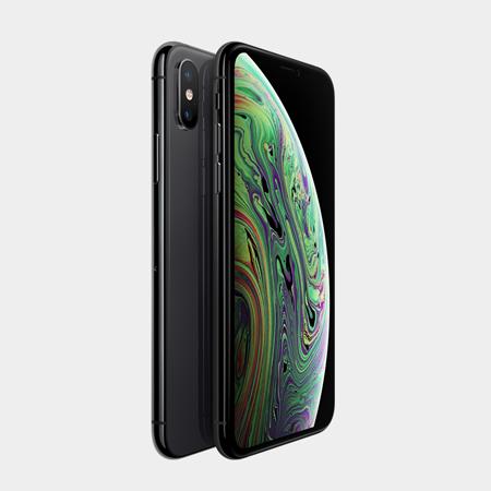 iPhone XS 128GB - K-Electronic