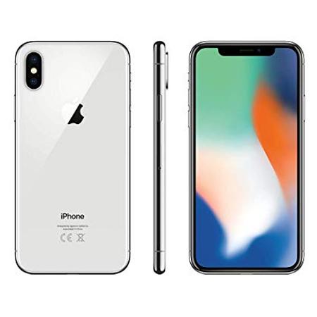 iPhone XS 256GB 2 - K-Electronic