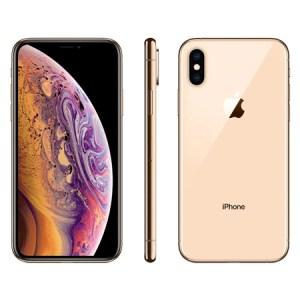 iPhone XS 64GB 2 - K-Electronic