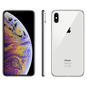 iPhone XS Max 64GB 2 - K-Electronic