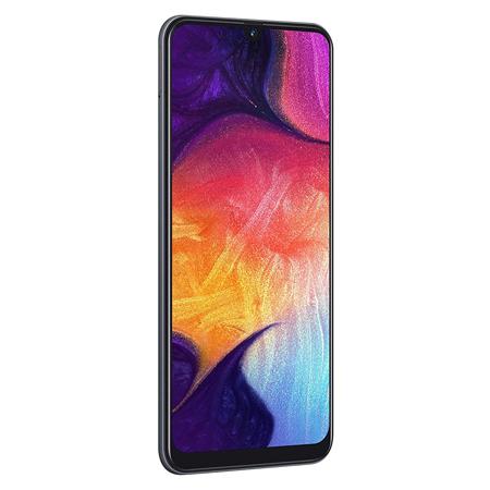 Samsung A50 64gb 1 - K-Electronic