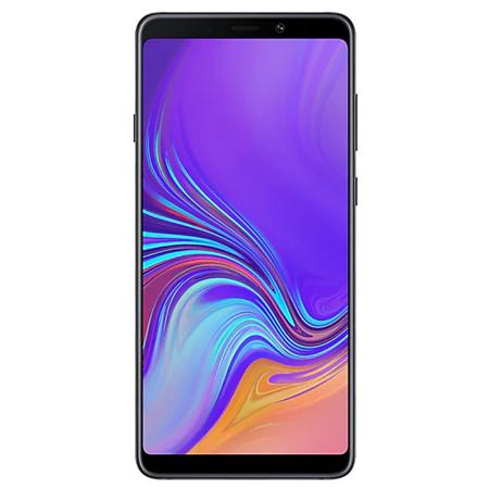 Samsung A9 2018 1 - K-Electronic