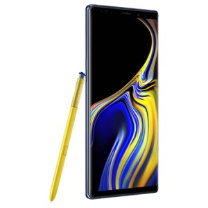 Samsung Galaxy Note 9 1 - K-Electronic