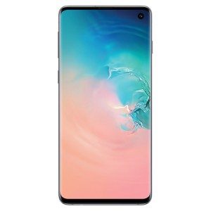 Samsung S10 128gb 1 - K-Electronic