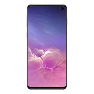 Samsung S10 512gb 1 - K-Electronic