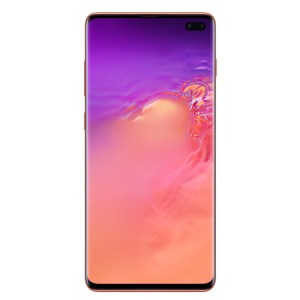 Samsung S10 Plus 128gb 1 - K-Electronic