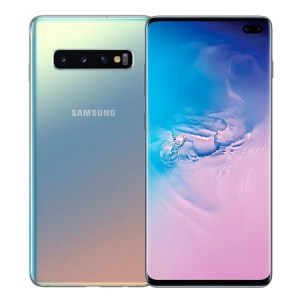 Samsung S10 Plus 128gb 2 - K-Electronic