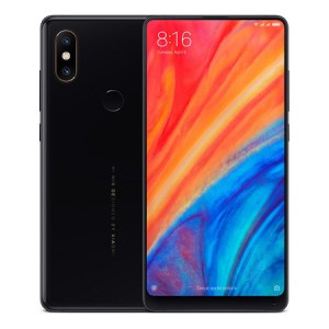 Xiaomi Mi Mix 2s 128gb 2 - K-Electronic