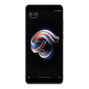 Xiaomi Redmi Note 5 32gb 1 - K-Electronic