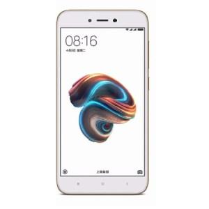 Xiaomi Redmi Note 5 64gb 1 - K-Electronic