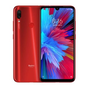 Xiaomi Redmi Note 7 32gb 2 - K-Electronic