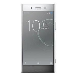 El Sony Xperia XZ Premium Dual G8142 1 - K-Electronic