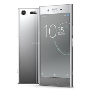 El Sony Xperia XZ Premium Dual G8142 2 - K-Electronic