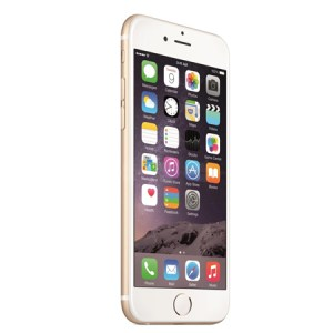 iphone 6s 16gb - K-Electronic