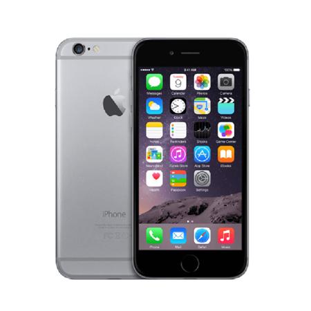 iphone 6s 64gb 2 - K-Electronic