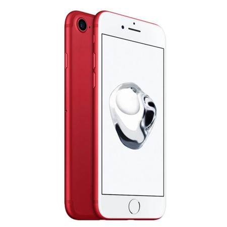 iphone 7 256gb - K-Electronic