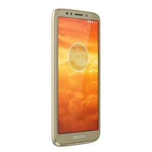 Motorola Moto E5 Play Go 1 - K-Electronic