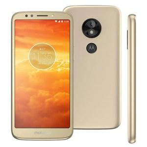 Motorola Moto E5 Play Go 2 - K-Electronic