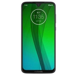 Motorola Moto G7 1 - K-Electronic