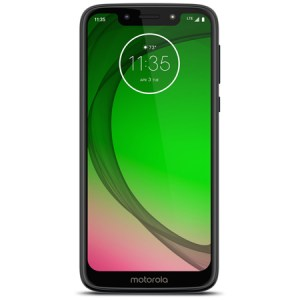 Motorola Moto G7 Play 1 - K-Electronic