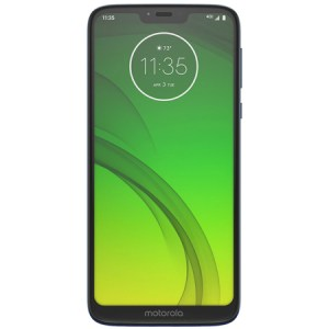 Motorola Moto G7 Power 1 - K-Electronic