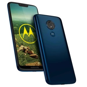 Motorola Moto G7 Power 2 - K-Electronic