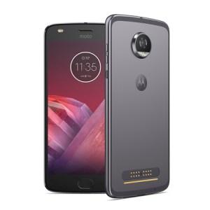 Motorola Moto Z2 Play 2 - K-Electronic