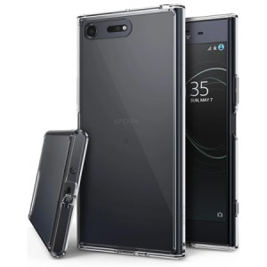Sony Xperia XZ Premium 2 - K-Electronic