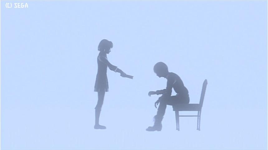 【EOE】トリガーハッピーが配信するEND OF ETERNITY #10