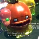 【FFXIII-2】トリガーハッピーが配信するFINAL FANTASY XIII-2 #12