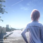 【LRFFXIII】トリガーハッピーが配信するLIGHTNING RETURNS FINAL FANTASY XIII #20(最終回)