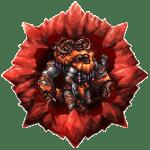 【FFRK】☆5炎魔石ダンジョン・ベリアスの記憶を攻略してみた