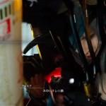 【FFXV】FFシリーズ制覇に向けてFINAL FANTASY XV実況する #12