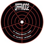 Various Artists - OFFFM #2 2x12