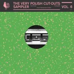 Various - The Very Polish Cut-Outs Vol. 6