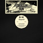 Foehn & Jerome ‎– Toboggan Run