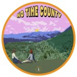 VARIOUS - No Time County 001