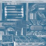 Mantris - Souvenirs From Imaginary Cities | LP
