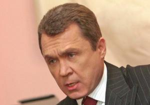Информатизацией Украины будет руководить Семиноженко