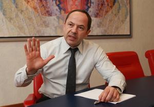 Тигипко предрекает Украине дефицит программистов в ближайшие годы