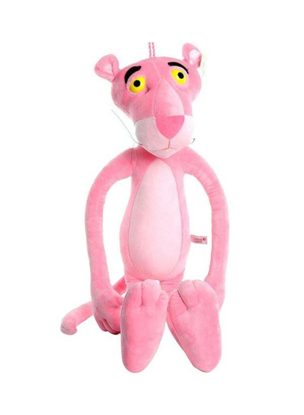 pink panther # 65